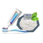 Quality Toothpaste Ingredient WS-23 Cooling Agent Halal Intertek Certified CAS 51115-67-4 wholesale