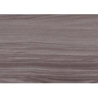 Quality Environment - Friendly PVC Loose Lay 12 Inch X 24 Inch For Shopping Mall wholesale