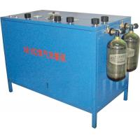 Quality oxygen filling pump with good quality wholesale