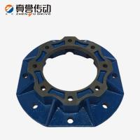 Quality Industrial Worm Gear Reducer wholesale