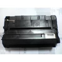 Quality Compatible Black Epson Laser Printer Toner Cartridge for EPSON EPL5900 / 5900 wholesale