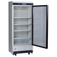 Buy cheap Upright Commercial Chest Ultra Low Freezer Medical Pharmacy Vaccine Refrigerator from wholesalers