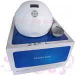 Quality Cavitation slim machine mini digital massager Panda Box-Cav body shape wholesale