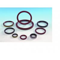 Quality Oring and Sealing wholesale