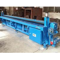 China PVC Edge Banding Machine on sale