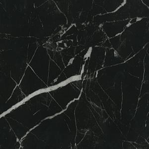 Quality Black Marble Thermo Film Vinyl / Custom Skateboard Heat Transfer Film wholesale