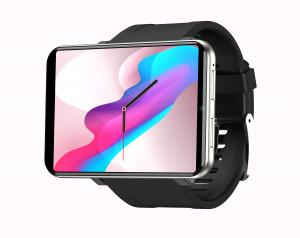 Quality Heart Rates Monitor MT6739 SIM Card Smart Watch Phone wholesale