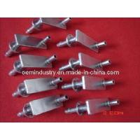Quality Stainless Casting wholesale