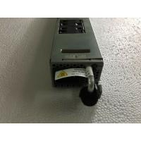 Quality ASR1000X-AC-1100W Server Power Supply Cisco For ASR1009-X Hot Plug Power Supply Router wholesale