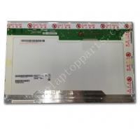 China New Laptop Touch Screen For Acer Aspire R7-572 on sale