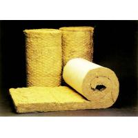 Mineral wool insulation fire rating images mineral wool for Rocks all insulation