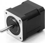 Quality 42mm  Brushless DC Motor wholesale