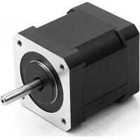 Quality 42mm Square Brushless DC Motor wholesale