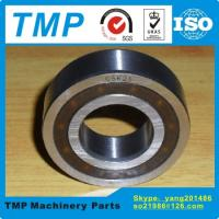 Buy cheap CSK35-2RS One Way Clutches Sprag Type (35x72x17mm) One Way Bearings  Freewheel Type Backstop Clutch from wholesalers