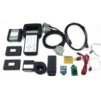 Quality Car Immobilizers Multi-function Automotive Diagnostic Scanner With Usb Cable wholesale