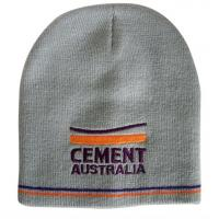 Quality OEM / custom hat embroidery and sequin, professional cap / beanie embroidery wholesale