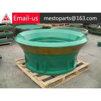 Cheap roll crusher working principle for sale