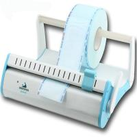 Quality Dental Thermosealer,Dental Autoclave,Dental sealing machine,Sealing Machine Sella-II 20C wholesale
