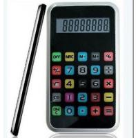 China General Purpose 8 Digits iphone Shape Electronic Calculator on sale