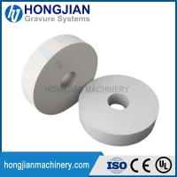 Buy cheap Environment-friendly Wear-resistant Grinding Stone Copper Grinding Rough from wholesalers