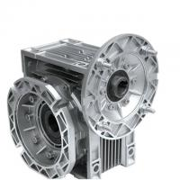 Quality Low Noise RV Reducer With Die Cast Aluminum Alloy Housing CE Standard wholesale