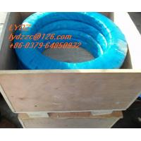 Quality 797/845G2 cross cylindrical roller bearing wholesale