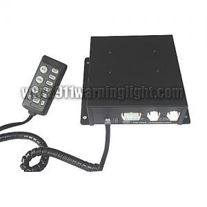 Quality CJB-300Z Car Siren, 300W, 2 light switches, 10 tones, volume adjustable wholesale