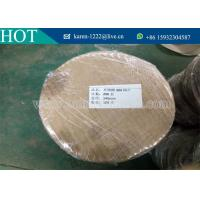 Quality Stainless Steel Dutch Woven Wire Mesh Extrusion Filter Screens,Plastic Recycling Screen wholesale