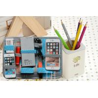 Quality Shockproof Cocoon GRID Gadget Organizer Silk Screen Printing wholesale