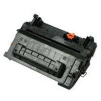 China CC364A/X new compatible toner cartridges for P4014/P4015n/4015x/4515n/P4515x on sale