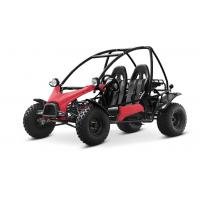 Quality 200CC Hot Sale Multi-Function Ourdoorv CVT Dune Buggy Racing Go Kart for Adult wholesale
