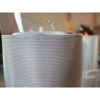 Quality Plain dutch weave ss wire mesh,Plain twill dutch woven wire mesh,dutch stainless steel woven wire mesh wholesale