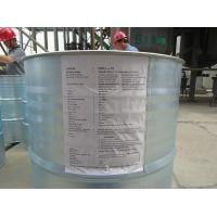 Cheap Pretilachlor 50% EC Agro Selective Herbicide Against main annual grasses, broad for sale