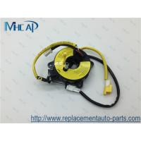 Quality 9017144 Air Bag Automotive Clock Spring Steering Coil for Chevrolet Aveo2007-2009 Sail wholesale