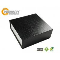 Custom Logo Printing Paper Gift Box for Food , Gift Packaging Boxes