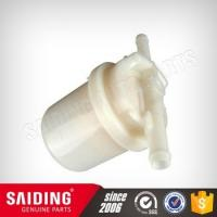 Quality Saiding And Accessories Wearing Parts Fuel Filter Element for Toyota HIACE 23300-75020 wholesale