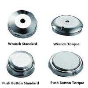 Quality Dental Handpiece Cap,Dental Handpiece Cover,Wrench Handpiece Cap,Push Button Handpiece Cap wholesale