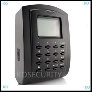 Quality Proximity Card Access Control SC103 wholesale
