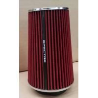 Quality Custom Sized High Performance Automotive Air Filters With 1 Year Warranty wholesale