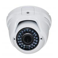 China IR Dome CCD Camera on sale