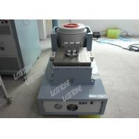 Quality Vibration Test System Shaker Table For Physics Research Center Vibration Testing wholesale
