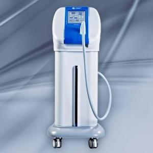 China Biorad - Monopolar RF Medical Aesthetic Equipment (GP699) on sale