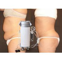 Quality Liposuction Cavitation Slimming Machine Power Assisted wholesale