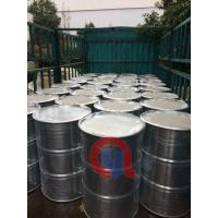 Quality Bonding Agent Liquid Polybutadiene / Liquid Rubber For Casting Elastomer Products wholesale