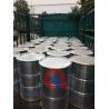 Buy cheap Bonding Agent Liquid Polybutadiene / Liquid Rubber For Casting Elastomer from wholesalers