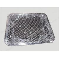 Quality portable charcoal grill 2014 China Suppliers wholesale
