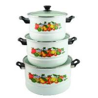 Quality Casserole (LF-A076) wholesale
