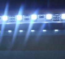Quality waterproof smd LED Light Bar wholesale