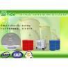 Ethylene Glycol Monoethyl Ether Acetate Einecs No. 203-839-2 Ethyl Cellosolve Acetate