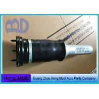 Quality Mercedes -Benz Rear Air Spring S -Class W220 Air Shock Absorber 2203205013 wholesale